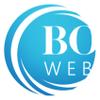 Bondi Web Solutions profile image