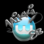 MikkiWeb profile image.