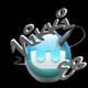 MikkiWeb logo