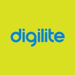 Digilite Web Solutions profile image.