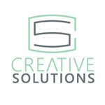 Creative Solutions profile image.