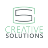 Creative Solutions profile image