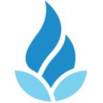BlueFlower Media profile image.