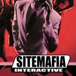 Site Mafia Interactive profile image.