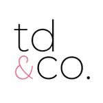 Trista DeVries & Co. profile image.