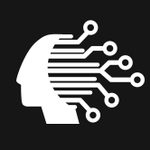 Intelart Studio profile image.