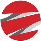 BMT Consulting logo