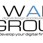 WAH Group profile image.