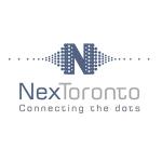 Nextoronto Consulting Inc profile image.