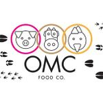 OMC Food Truck profile image.
