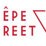 Crêpe Street Food Truck profile image.