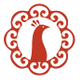 Mayur Fine Indian Cuisine logo