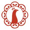 Mayur Fine Indian Cuisine profile image