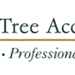 OliveTree Accounting Inc. profile image.