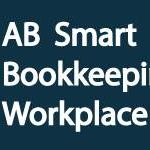 AB Smart Bookkeeping & Workplace Solutions profile image.