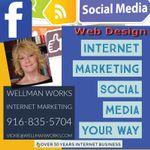 Wellman Works, Ltd. profile image.