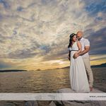 Janda Photography profile image.