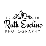 Ruth Eveline Photography profile image.