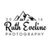 Ruth Eveline Photography profile image
