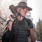 Ben Glassco Photography profile image.