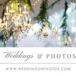 Weddings N Photos profile image.
