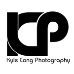 Kyle Cong Photography profile image.