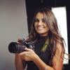 Jade Stone Photography profile image