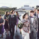 Andrew Lukianiuk Photography profile image.