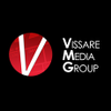 Vissare Media Group profile image