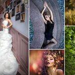 Natalie Amber Photography profile image.