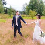 Sweet Inspirations Photography profile image.