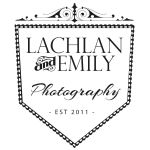 Lachlan and Emily Photography profile image.