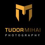 Tudor Mihai Photography profile image.