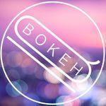 Bokeh IQ profile image.
