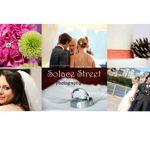 Solace Street Photography profile image.