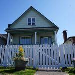 Surrey Real Estate Matterport Photography profile image.