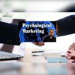 Allied Pixels Psychological Marketing profile image.