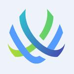 Counseling Center of Nashua profile image.