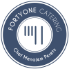 FortyOne Catering by Chef Menajem I Peretz profile image