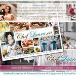 ChefLaura.ca / Archangel Events Inc. profile image.