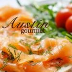 Crewe's Culinary Services & the Austin Gourmet food group profile image.