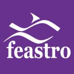 Feastro Food Truck profile image.
