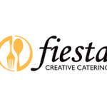 Fiesta Creative Catering profile image.