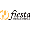 Fiesta Creative Catering profile image