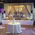 Fraserview Banquet Hall profile image.