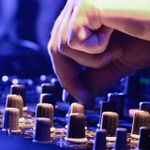 Vancouver DJs - Professional Disc Jockey Services for Vancouver profile image.