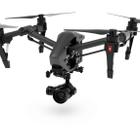 DroneBiz Ariel Imaging Inc. logo