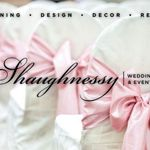 Shaughnessy Weddings & Events profile image.