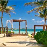 Beach Wedding Vows- Destination Wedding and Honeymoon Planning profile image.