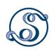 Smitten Events logo